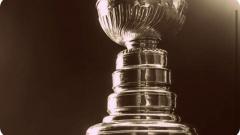Nejde jen o Stanleyův pohár