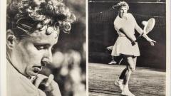 Nezakutálená jablka (3) – Helena Suková