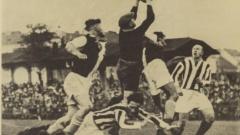 FK VIKTORIA ŽIŽKOV 1903-1993 (3)