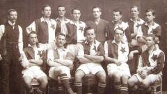 K jubilejní sezoně S. K. Slavia (1906)