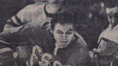 BIG NEDO (1968, 2020)