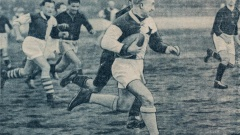 Rugby! Rugby! (1934)