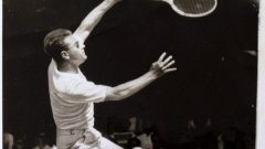 Egyptský triumf ve Wimbledonu