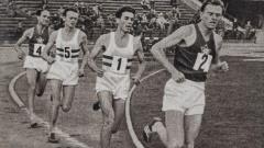 Největší závod Stanislava Jungwirtha (1956)