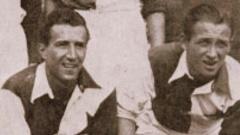 Antonín Bradáč