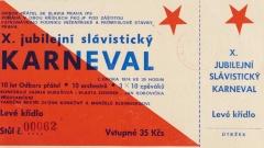 Slávistické karnevaly
