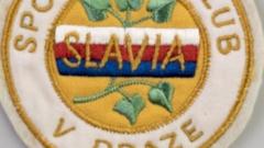 Přehled založení oddílů SK Slavia Praha