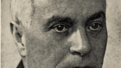 Vilém Henri–Heinz