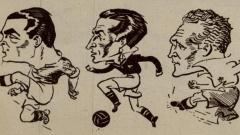 Jak je to se starým fotbalem (5)