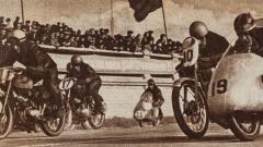 24 hodin v Le Mans (1957)