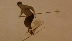 Další rady lyžařům