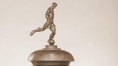 Pravěk fotbalové ligy (1925-1948)