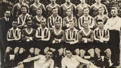 Rapid a obroda rakouského fotbalu