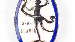 Katalog odznaků (Slavia)