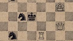 Šachy (1906)