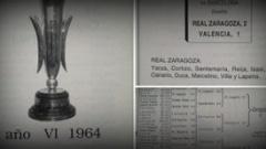 Historie poháru UEFA (1976)