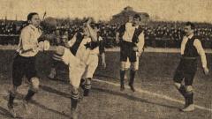 Slavia – Wiesbaden (1906)